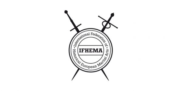 Third Session of the General Assembly of IFHEMA