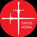 SWISS HEMA